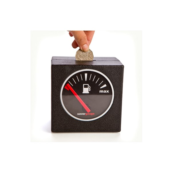 Garage Sign Mobilgas