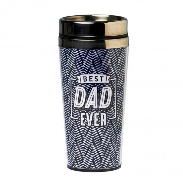 Take a Break Dad Mug