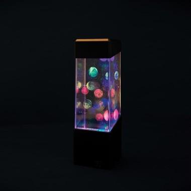 Mini Sticky Tape Gun - World's Smallest Tape Dispenser