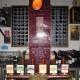 Stakrax Bottle Wine Rack Module Kit