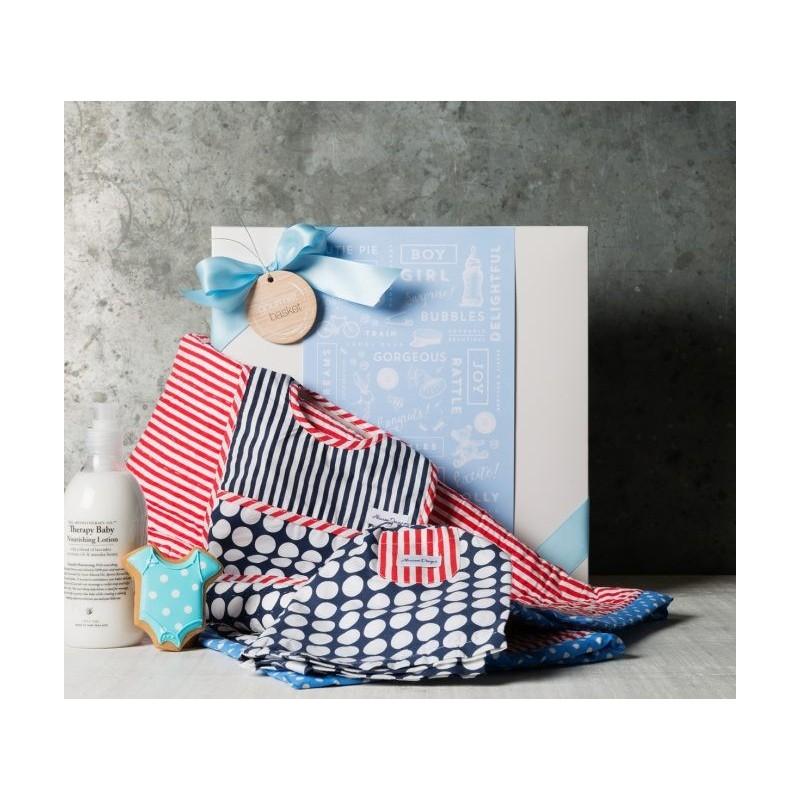 Oh So Cute Gift Set