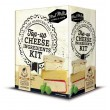 Mad Millie Top-Up Cheese Ingredients Kit