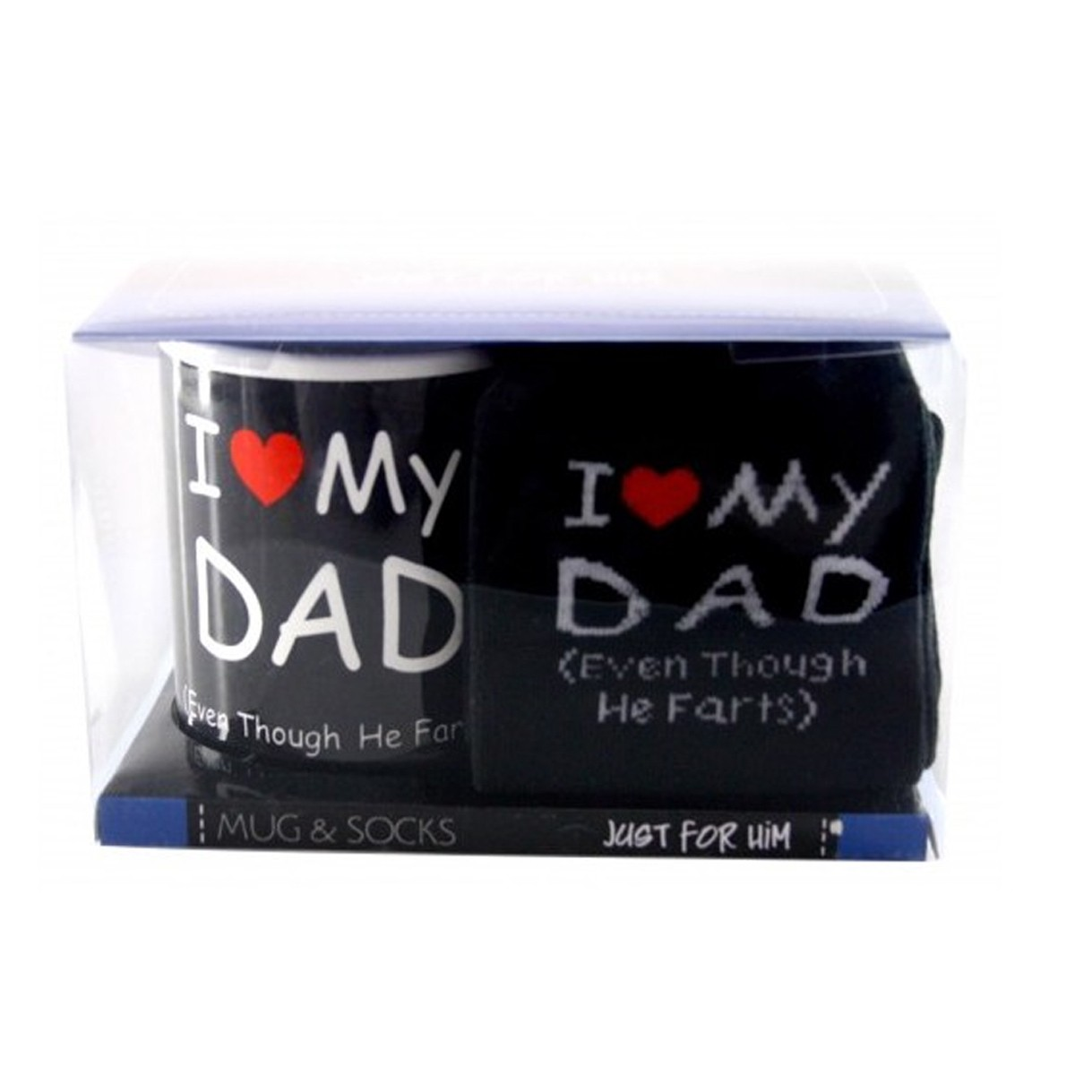 Super Dad Photo Frame