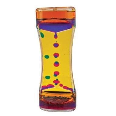 Colour Motion Liquid Timer
