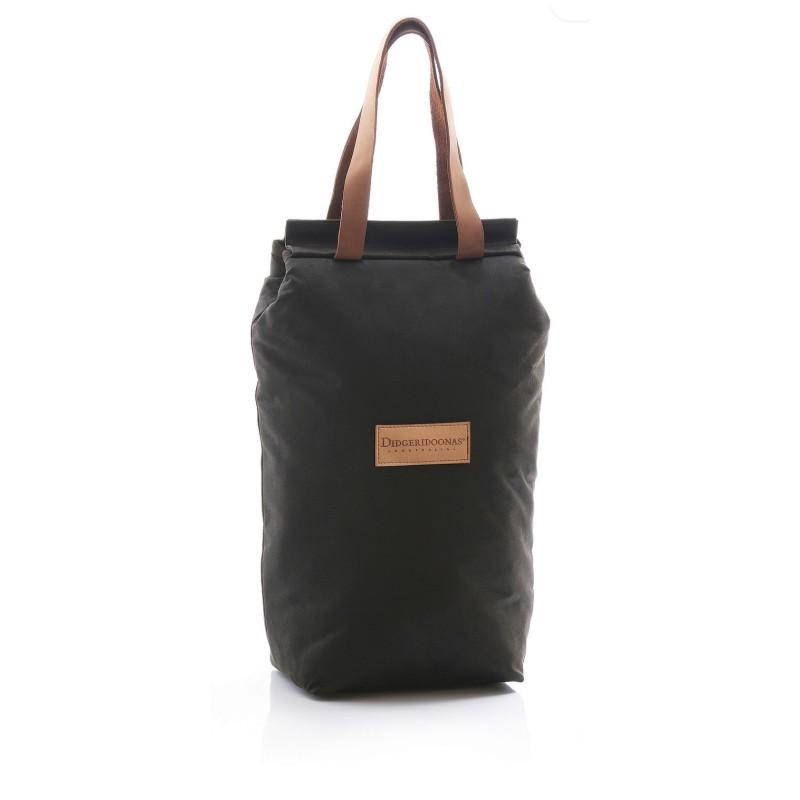 The Australian BYO Cooler Bag