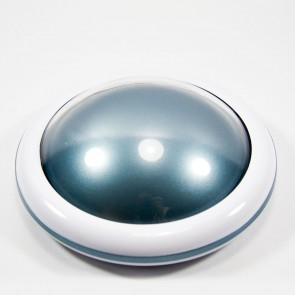 UFO Talking Alarm Clock
