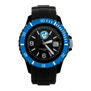 Parramatta Eels NLR Watch Cool Series