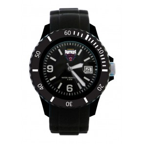 Penrith Panthers NLR Watch Cool Series