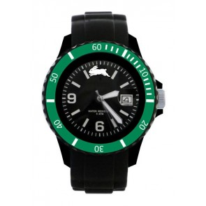 South Sydney Rabbitohs NRL Watch Cool Series