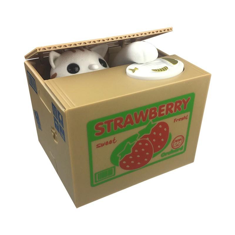 Organic Pampering Gift Set