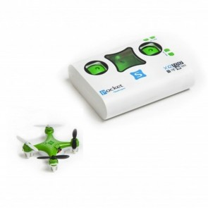 RC Pocket Drone or Quadcopter