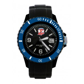Sydney Roosters NLR Watch Cool Series