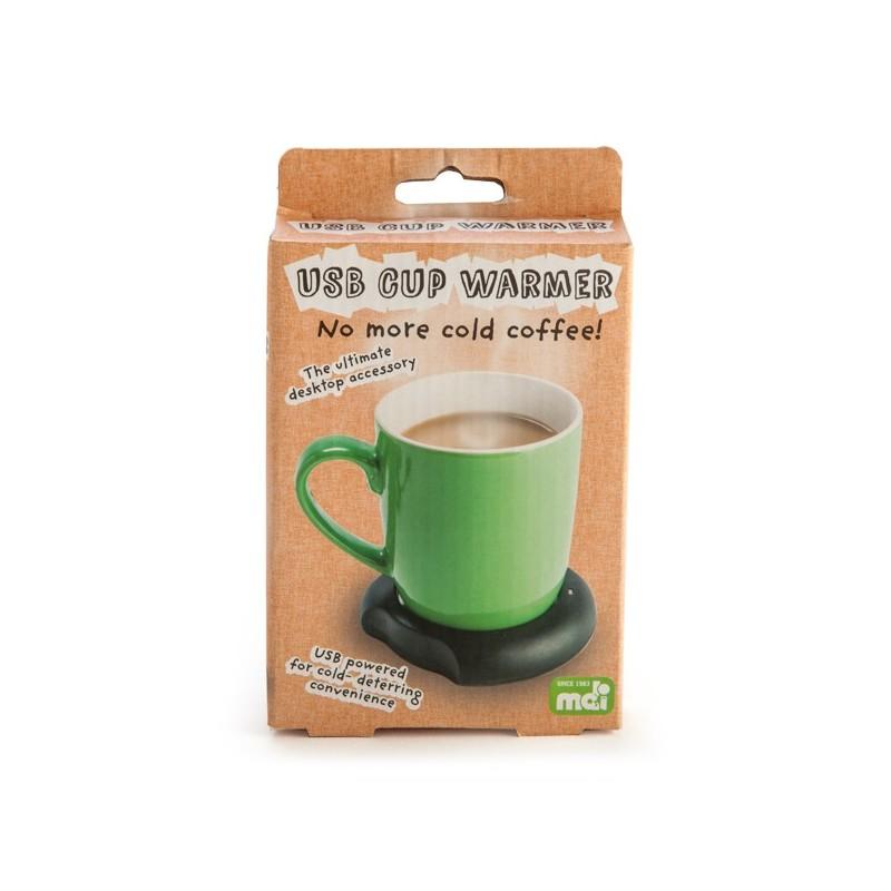 I Need My Man Cave Time Coffee Mug