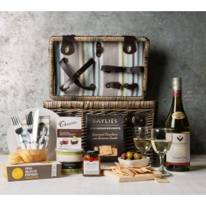 Picnic for Two Gift Set