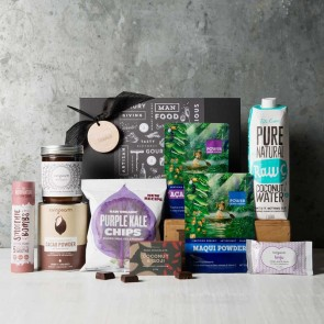 The Superfood Gift Set