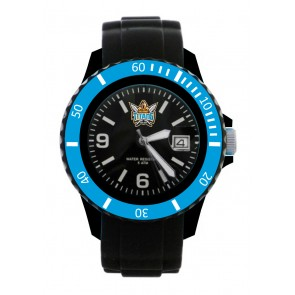 Goldcoast Titans NLR Watch Cool Series