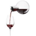 Corkpops Legacy Wine Opener