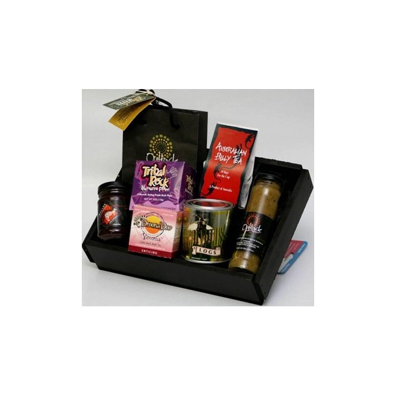 Sweet Celebration Gift Box