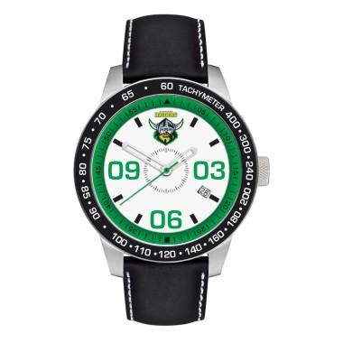Canberra Raiders NRL Sportsman Series Watch
