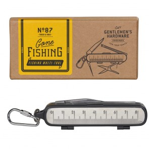 Fishing Multi Tool By Gentlemen's Hardware