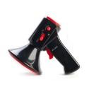 Split Cam - Split Image Plastic Camera