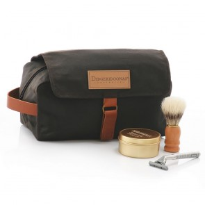 The Australian Dilly Bag by Didgeridoonas