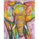 Dean Russo – Elephant 500pc Puzzle