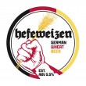 Craft A Brew – Hefeweizen German Wheat Beer Brewing Kit