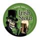 Craft A Brew – Bone Dry Irish Stout Beer Brewing Kit