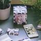 30 Day Challenge Activity Box Instaphoto