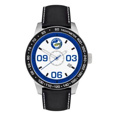 Parramatta Eels NRL Sportsman Series Watch