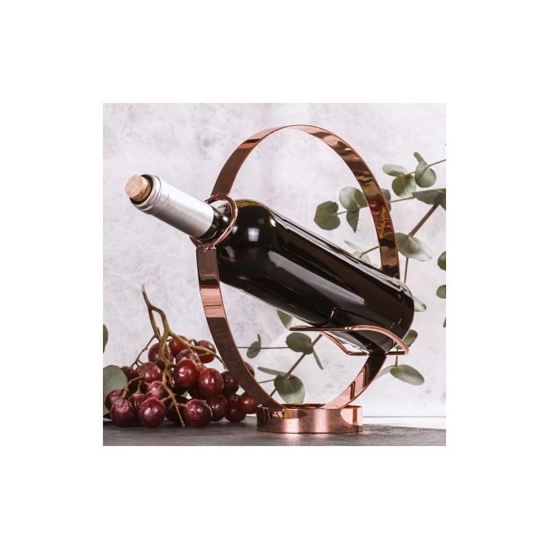 beer bottle opener with plastic cap catcher set. Black Bedroom Furniture Sets. Home Design Ideas
