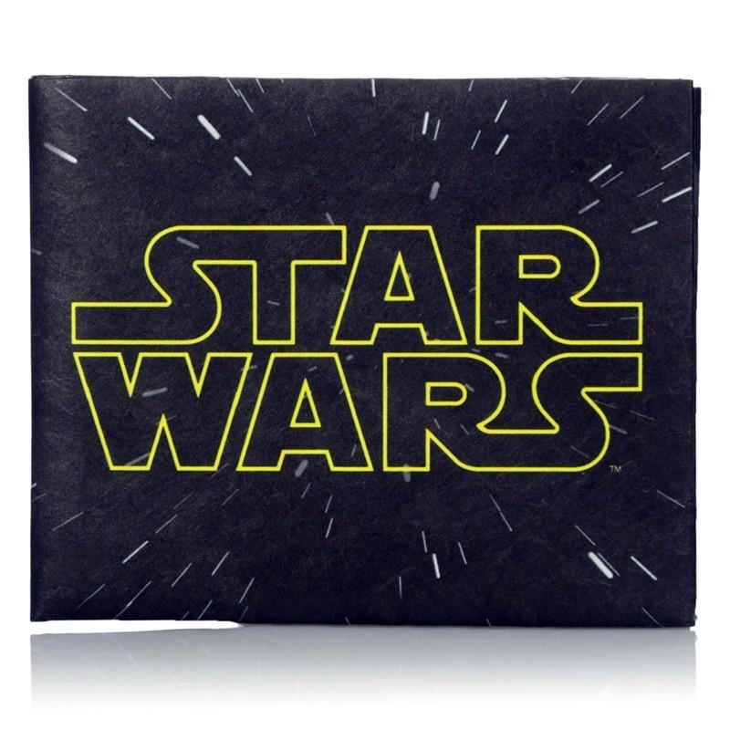 Star Wars Mighty Wallet