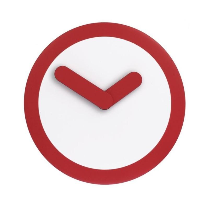 Pendulum Clock by Nextime