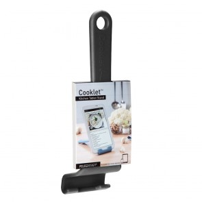 Cooklet Tablet Stand