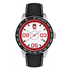 St George Illawarra Dragons NRL Sportsman Series Watch