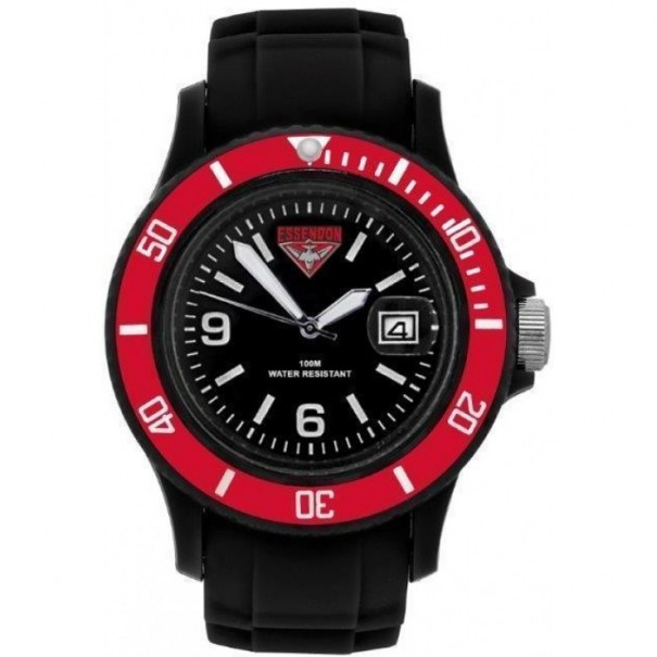 Essendon Bombers AFL Watch Cool Series