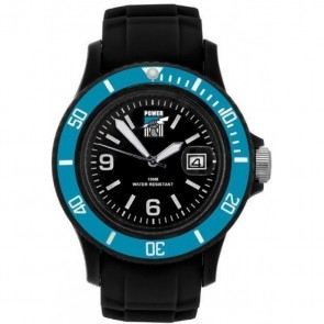 Port Adelaide AFL Watch Cool Series