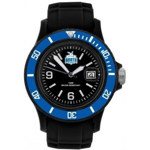 North Melbourne Kangaroos  AFL Watch Cool Series