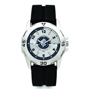 Carlton Blues AFL Watch Supporter Series