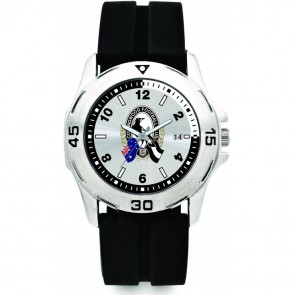Collingwood Magpies AFL Watch Supporter Series