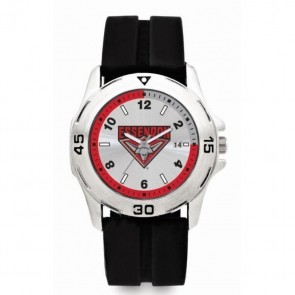 Essendon Bombers AFL Watch Supporter Series