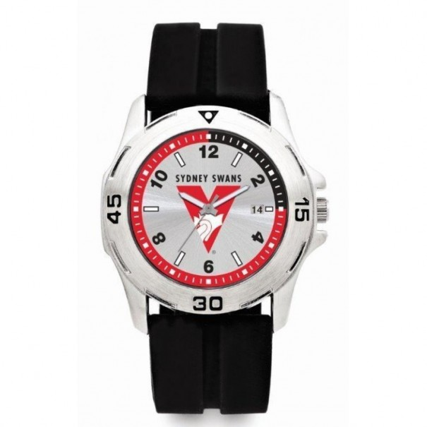 Sydney Swans AFL Watch Supporter Series