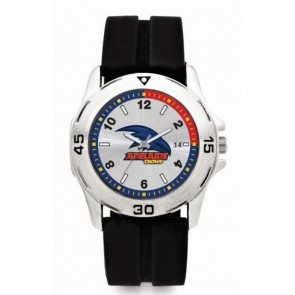 Adelaide Crows AFL Watch Supporter Series