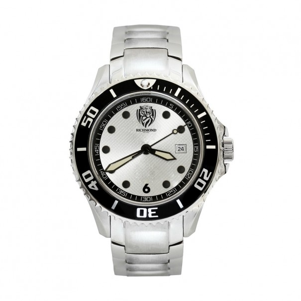 Richmond Tigers AFL Elite Series Gents Watch