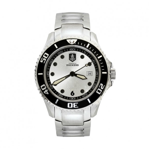 Fremantle Dockers AFL Elite Series Gents Watch