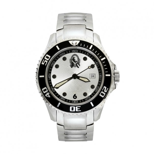 Collingwood Magpies AFL Elite Series Gents Watch