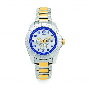North Melbourne Kangaroos  AFL Establishment Series Gents Watch