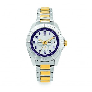 Fremantle Dockers AFL Establishment Series Gents Watch