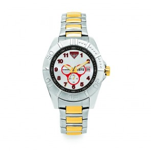 Essendon Bombers AFL Establishment Series Gents Watch